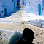 """chaouen"" by antoniocid"