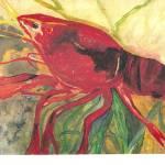 """""""Crawfish Haven"""" by lmeaux2"""