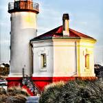 """lighthouse-2"" by wofawarrior"