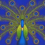 """""""Peacock"""" by artopode"""