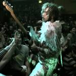 """Of Montreal @ Neon, Scala 020607"" by shortsharpshot"
