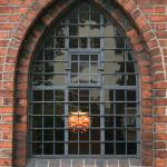"""Church window"" by sstokhaug"