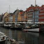 """Nyhavn shows it"