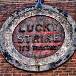 """Lucky Strike"" by AngelMortonPhotography"