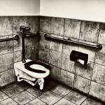 """The Toilet"" by photographyaddiction"