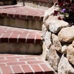 """Brick Steps"" by aicramphoto"