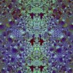 """""""marbleblue"""" by kerisart"""