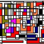 """""""Untitled"""" by Janpen"""