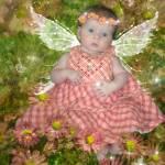 """Innocence"" by aerhona"