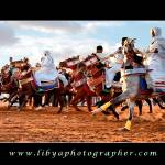 """Knights From alzintan 2"" by LibyaPhotographer"