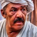 """Daraj Festival of the international tourism Sessio"" by LibyaPhotographer"