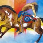 """Wings of Freedom"" by gcrisostomo"