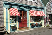 Rockport Country Store