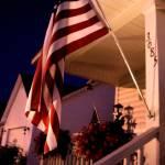 """American Flag"" by Katrina_Wilhelm"