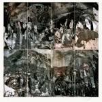 """""""Aurelio Octavius II / Equestrian Series"""" by sutulov"""