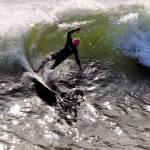 """""""surf"""" by wofawarrior"""