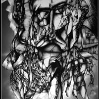 Dream Art Prints & Posters by Psyck Art
