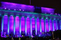 city of culture 2008 029