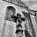 """Burgos Crucifix"" by esfotoclix"