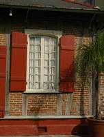 New Orleans architecture 9