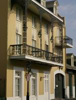 New Orleans architecture 11