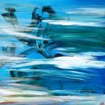 """""""Puerto"""" by Amandamoen"""
