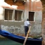 """""""Gondola"""" by RobertKovacs"""