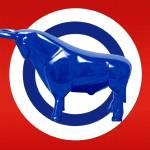 """Bullseye"" by sladeroberts"
