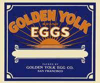 goldenyolk