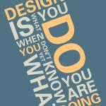 """""""Design."""" by mrbadger"""