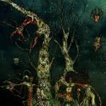 """""""Sinners in hell"""" by Milos-Trando"""