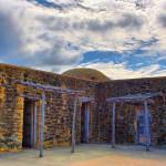 """""""Mission San Jose 5"""" by TomZimmer"""