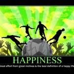 """Happiness"" by allenpatrick"