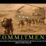 """Commitment"" by allenpatrick"