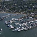 """Boat Basin OverNantucket-3999"" by OverNantucket"