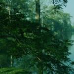 """""""Angkor Wat"""" by KSiuda"""