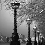 """London"" by KSiuda"