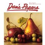 """""""2005-03-11 James Delgrosso"""" by danspapers"""