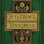 """""""Pilgrim"""