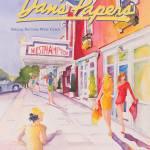 """""""2005-08-05 Ellen Postrel"""" by danspapers"""