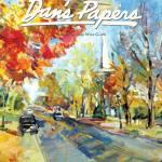 """""""2006-10-13 Sonia Grineva"""" by danspapers"""