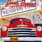 """""""2006-12-01 Liz Duerschmidt"""" by danspapers"""
