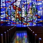 """Spiritual Awakening - The Power of Prayer"" by PhotographsByCarolFAustin"