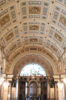 st georges hall 011