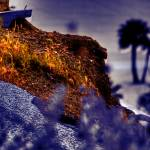"""Edge of the World"" by BrendanArthurRing"
