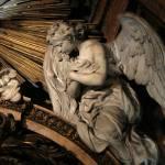 """""""Guardian angel"""" by frebelo76"""