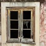 """""""Old window"""" by frebelo76"""