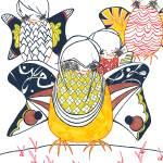 """""""BUTTERFLYPEOPLE"""" by TiffanyMonk"""