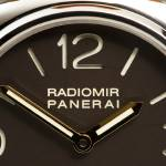 """Panerai Radiomir 1938 - close up"" by MartinWilmsen"