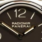 """Panerai Radiomir 1938 - close up"" by MartinWilmsen"